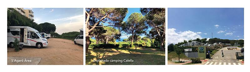 areas_camper_costa_brava--4770082.jpg