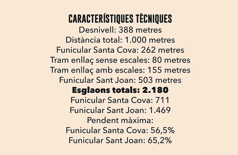 caracteristiques_vertical_montserrat--3234028.jpg