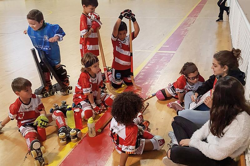 club_hoquei_manresa_araesport--2929114.jpg