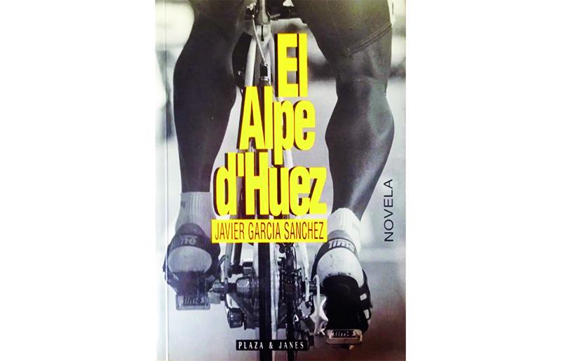 el_alpe_de_huez_web--2691046.jpg