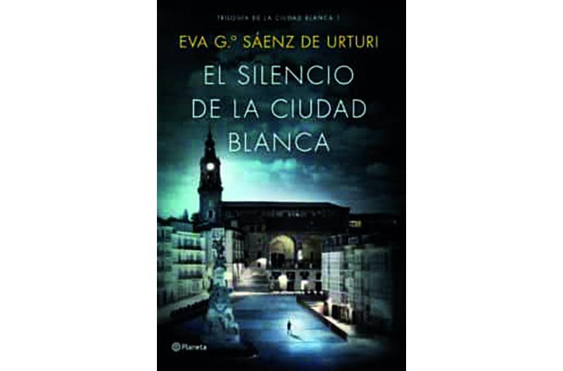 el_silencio_ciudad_blanca_web--5675736.jpg