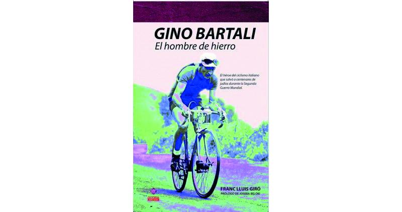 gino_bartali_web--7596909.jpg