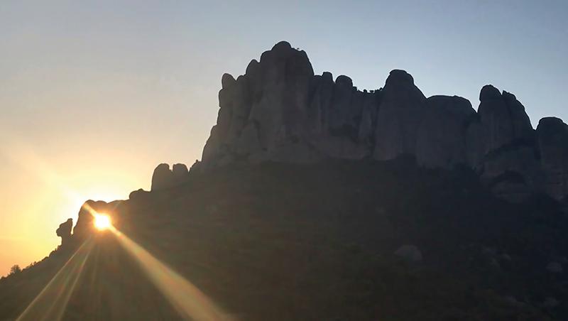 roca_foradada_araesport_2--1464426.jpg