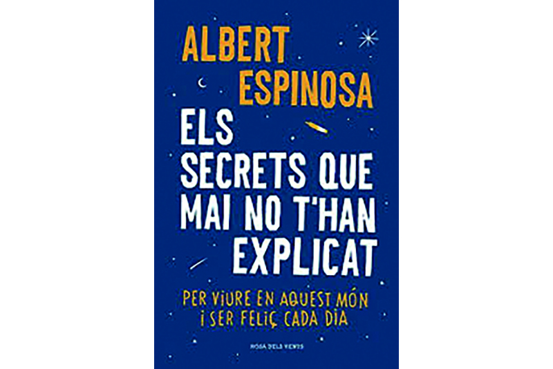 secrets_que_mai_no_than_explicat_web--9062085.jpg