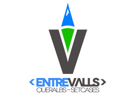 The Pyrenees Trail Race ENTREVALLS