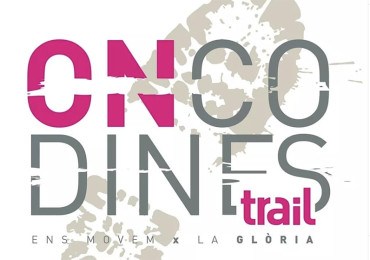 ONCODINES TRAIL